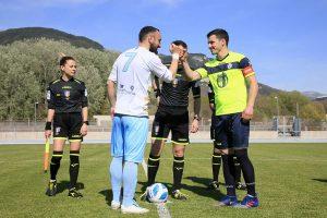 Foto_Ripresa-campionato_2021-Isernia-2
