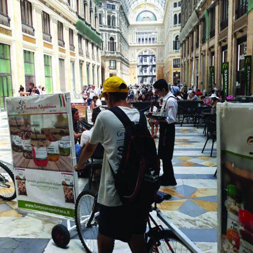 bike galleria